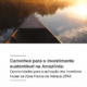 Caminhos-Investimento-Sustentavel