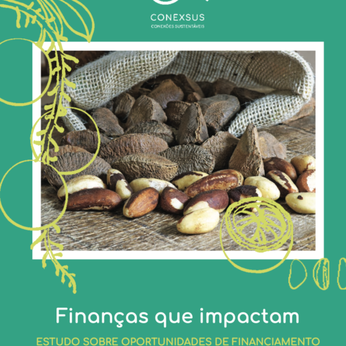 Financas_que_impactam