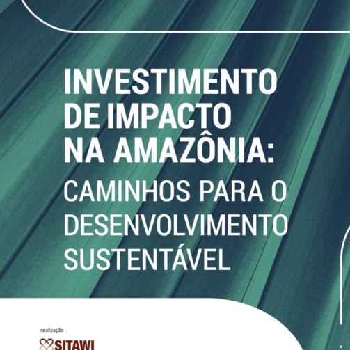 Investimento_de_Impacto