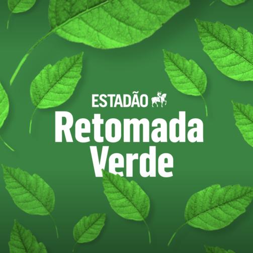 Retomada_Verde