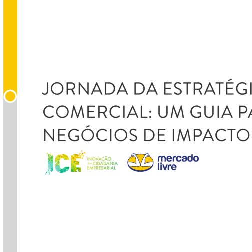 Jornada-da-Estategia-Comercial-Guia-NI-1