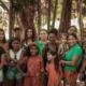 Foto Da Tribu 4 - João Urubu